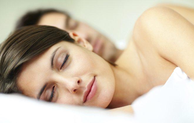 Saiba qual a importância de dormir bem