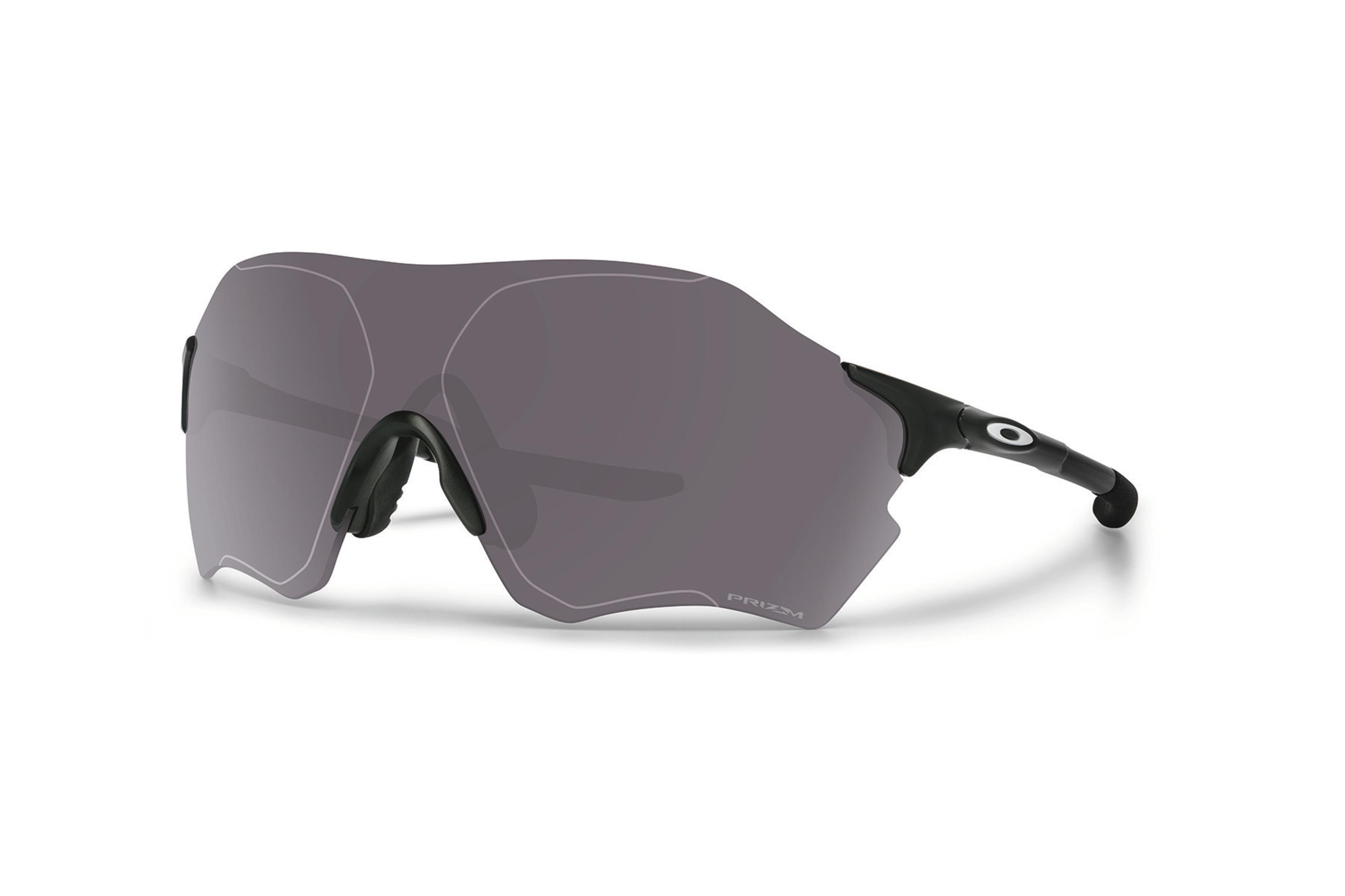 5061447ff8a89 Oakley apresenta novos modelos de óculos de performance