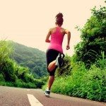 primeira maratona
