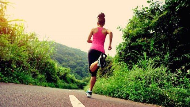 Treinamentos intervalados: erros mais comuns cometidos por corredores
