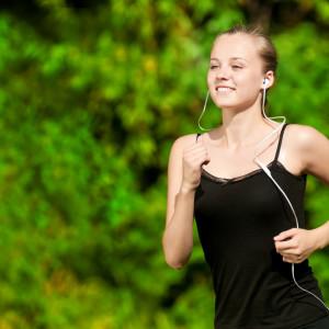 Coletor menstrual: 6 motivos para usar