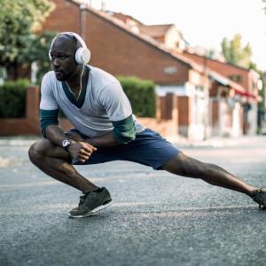 7 dicas para voltar a treinar depois das férias