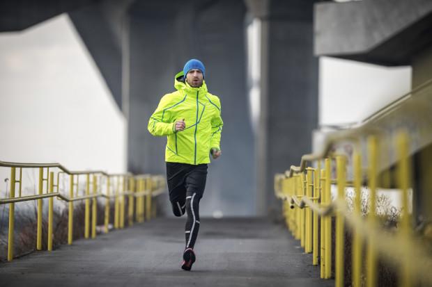 Inverno saudável: como treinar e comer bem
