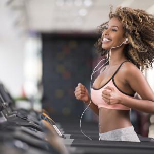 Esteira: 6 dicas para correr melhor no aparelho
