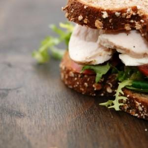 7 dicas para deixar o seu sanduíche mais saudável