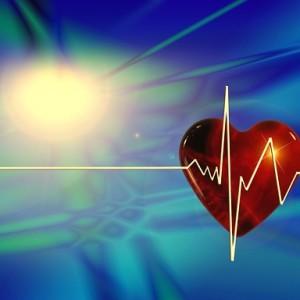 Todas as dúvidas sobre a sua frequência cardíaca resolvidas