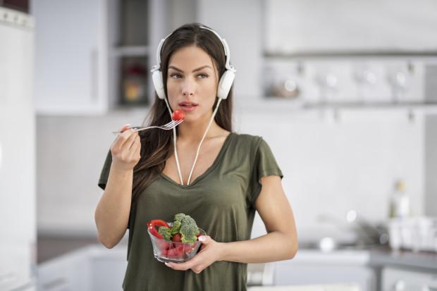 18 dicas para queimar gordura comendo