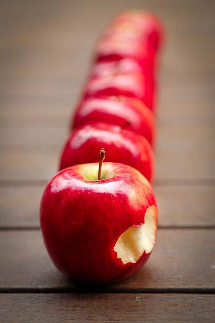 8 alimentos poderosos para emagrecer