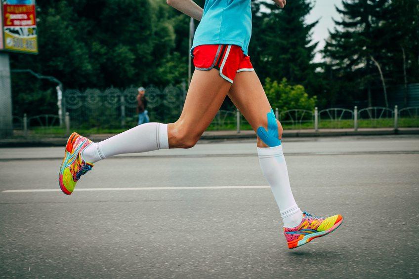 Como proteger os joelhos de lesões