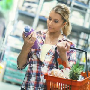 Aposte nessas trocas alimentares para ter mais saúde