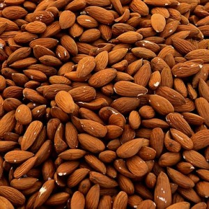 Amêndoas: 3 razões para inclui-las na dieta