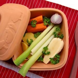 10 mitos e verdades sobre a comida vegana