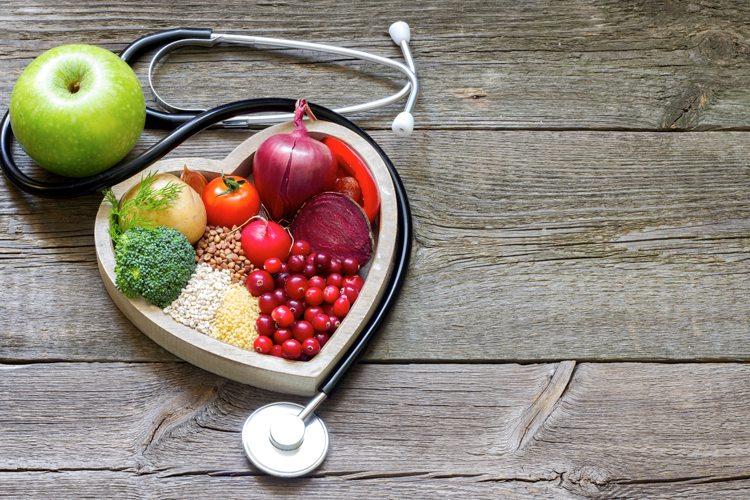 10 dicas para ter um coração mais saudável