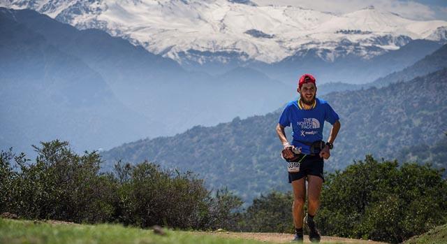 4 provas de corrida pela América Latina para conhecer