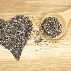 3 suplementos naturais para um up na sua dieta