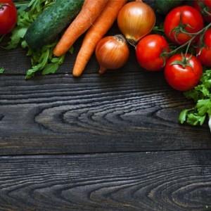 7 mitos e verdades sobre nutrição que você sempre quis saber