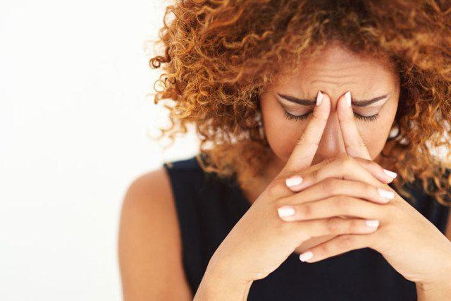 Hipoglicemia: o que é e como evitá-la