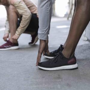 Lançamento: Adidas apresenta o novo PureBoost
