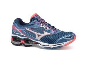 Tênis Wave Creation Feminino Mizuno