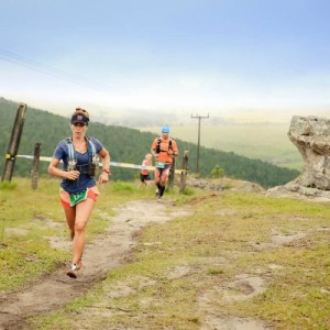 Agenda XTERRA: etapa Camp Bahia