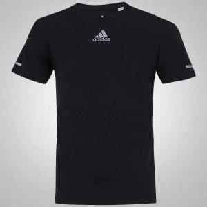 Camiseta Adidas Sequencials
