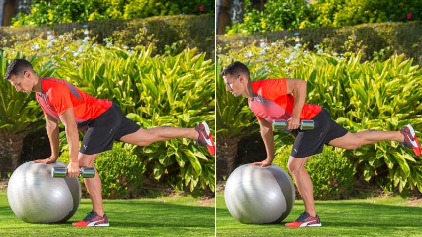 exercicio equilibrio 4