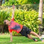 exercicio equilibrio 5 (1)