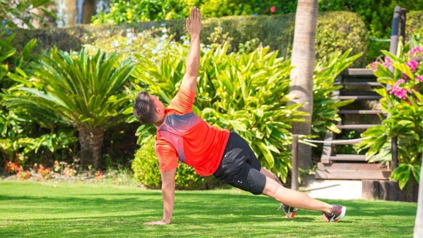 exercicio equilibrio 5 (2)