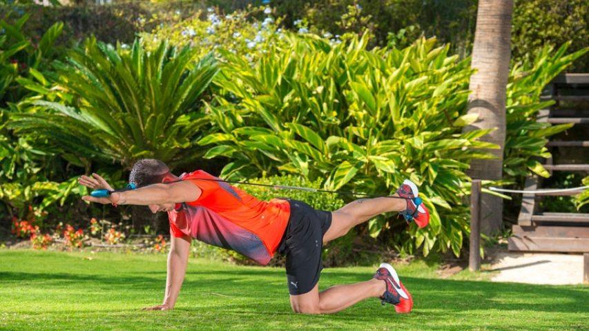 exercicio equilibrio 6 (2)