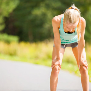 Glicogênio muscular: entenda sua importância e como repor a fonte