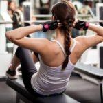 Confira 10 dicas para voltar aos treinos depois da folia