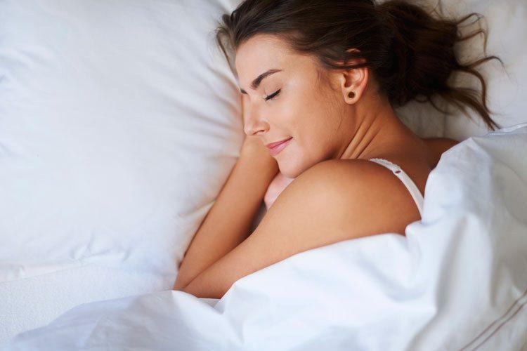 Dormir bem é essencial para emagrecer
