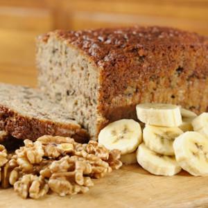 Padaria caseira: 4 receitas de pães sem glúten