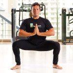 Exercicios Superioga