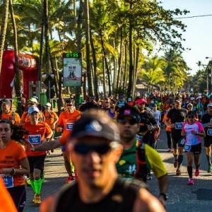 XTERRA: Etapa Ilhabela dará vagas para evento no Havaí