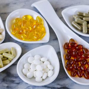 Saúde em cápsulas: veja 5 suplementos para apostar