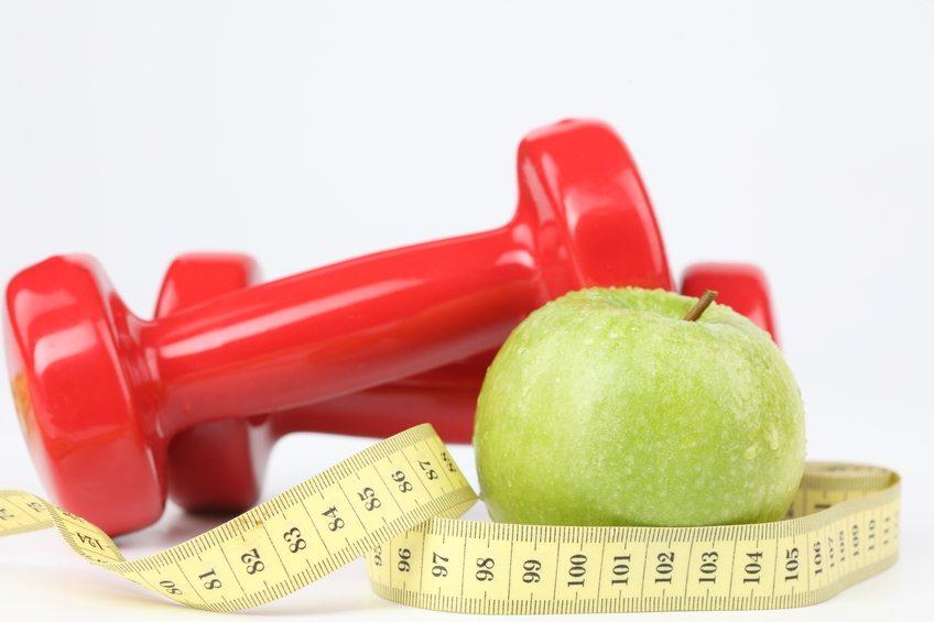 Treino e dieta: será que você está fazendo tudo certo?