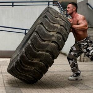 Dicionário do CrossFit: conheça os termos da modalidade