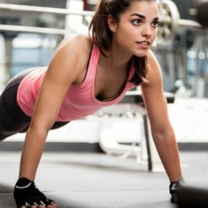 Desafio Vip60: novo método de treino rápido e eficaz