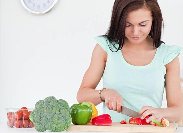 Low carb: como funciona, quais benefícios e alimentos permitidos