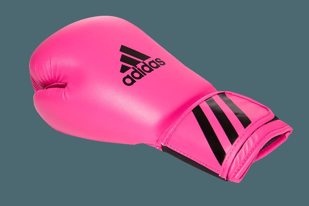 Adidas lança linha Combat Sports em parceria com os irmãos Nogueira