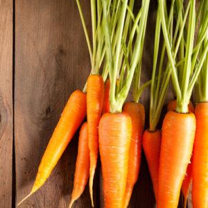 6 alimentos que ajudam na proteção solar