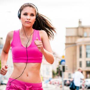 9 verdades e 1 mentira sobre atividade física
