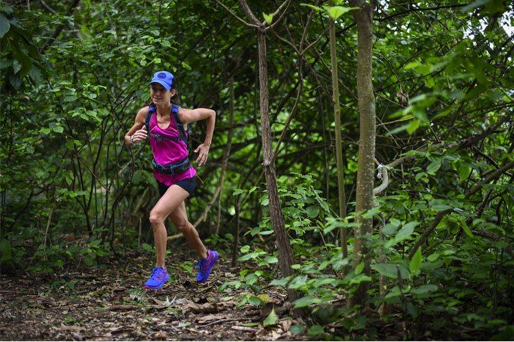 Vai fazer sua primeira ultramaratona? Veja estas dicas