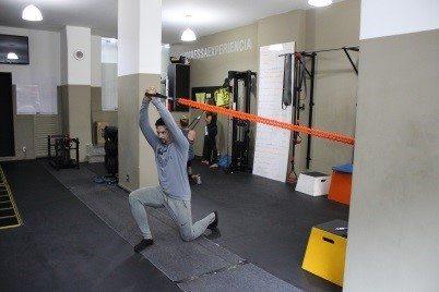 Cinco exercícios para definir e fortalecer o core