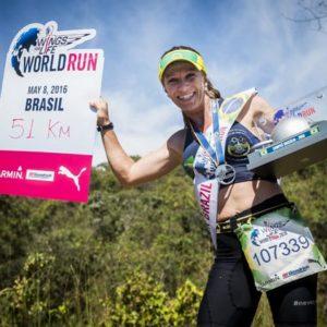 Wings for Life World Run: conheça a prova e como participar