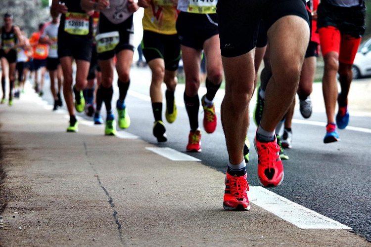 Medtronic busca corredores no mundo para compor seu time na Global Champions 2017
