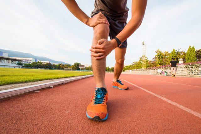 Saiba como evitar as lesões mais comuns durante a corrida