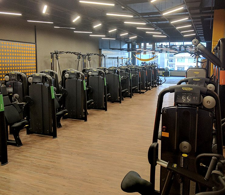 smart-fit-academia 24 horas