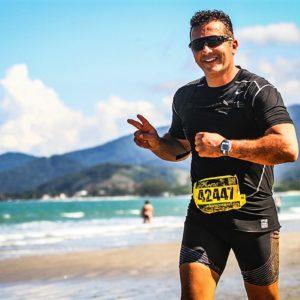 Desafio 28 praias: Gabriel Abdala conta sua experiência na prova